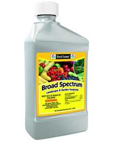 Ferti-Lome 10370 Broad Spectrum Fungicide 16 Oz