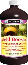 Ferti-Lome 10607 Yield Booster 16 oz