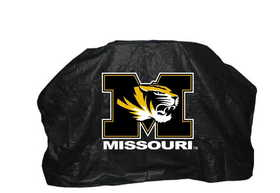 Seasonal Designs CV145 University Of Missouri Gas Grill Cover