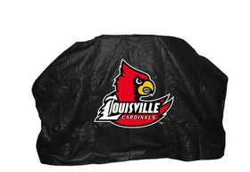 Seasonal Designs LC171 University Of Louisville 68-Inch Gas Grill Cover