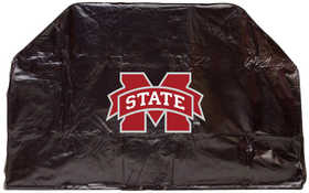 Seasonal Designs CV168 Mississippi State Gas Grill Cover