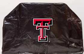 Seasonal Designs LC173 Texas Tech Gas Grill Cover