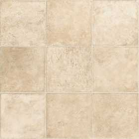 Shaw 0037V-00101 Upton Broadway Beige Residential Resilient Sheet Flooring