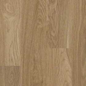 Shaw 0247V-00231 Aviator Plank Atmosphere Laminate Flooring