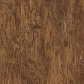 Shaw 0247V-00452 Aviator Plank Earhart Brown Laminate Flooring