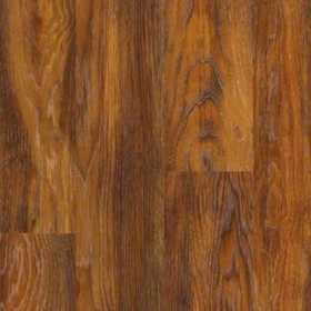 Shaw 0247V-00698 Aviator Plank Blazing Skies Laminate Flooring