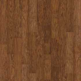Shaw SW426-288 Ironsmith Hickory 5 Ranch House Hickory Epic Engineered Hardwood Flooring