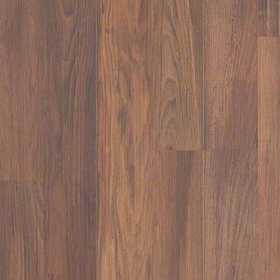 Shaw SL333-644 Reclaimed Collection Plus Cabin With Pad Laminate Flooring