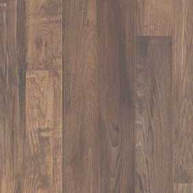 Shaw SL332-715 Reclaimed Collection Foundry Laminate Flooring