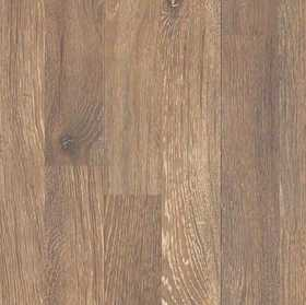 Shaw SL332-266 Reclaimed Collection Cottage Laminate Flooring