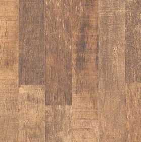 Shaw SL332-679 Reclaimed Collection Saddlehorn Laminate Flooring