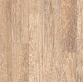 Shaw SL332-199 Reclaimed Collection Flax Laminate Flooring
