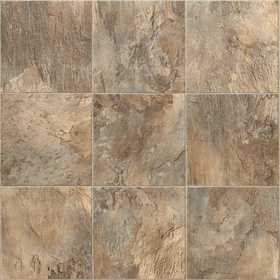 Shaw 3005V-00500 Newberry Delhi 13 in Slate Visual Residential Resilient Sheet Vinyl Flooring