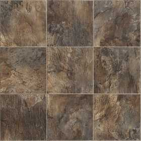 Shaw 3004V-00501 Newberry Mangrove 13 in Slate Visual Residential Resilient Sheet Vinyl Flooring