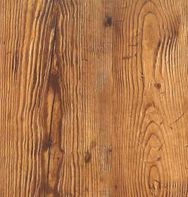 Shaw SLP17-740 Rustic Expressions Laminate Flooring
