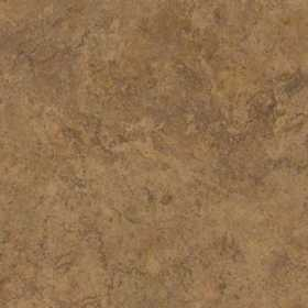 Shaw CS89B-700 La Paz Tierra 13x13 Glazed Ceramic Tile