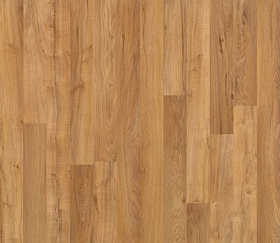 Shaw SL232-218 Natural Impact Laminate Flooring Toasted Pecan