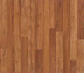Shaw SL232-748 Natural Impact Laminate Flooring Glazed Hickory