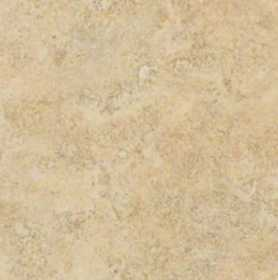 Shaw CS03E-201 Palmetto Beige 13x13 Glazed Ceramic Tile