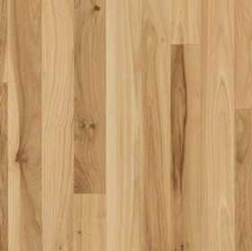 Shaw SL244-188 Natural Values II Abbeyville Hickory Laminate Flooring