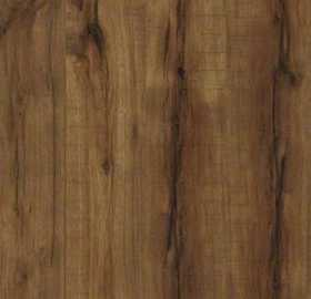 Shaw SL247-426 Timberline Corduroy Road Hickory Laminate Flooring