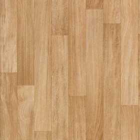 Shaw 0147V-00220 Belmore Natural Maple 5 in Wood Plank Visual Residential Resilient Sheet Vinyl Flooring