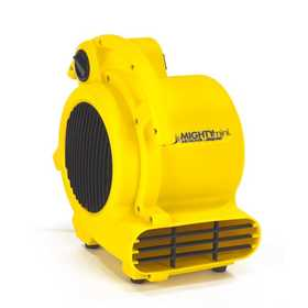 Shop Vac RENTAL Air Mover Mini 24 Hour Rental