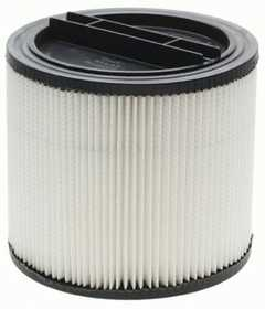 Shop Vac 903-04-19 Filter Cartridge
