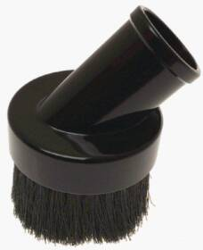 Shop Vac 906-15-00 Brush Round 11/4 in