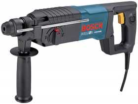 Bosch 11224VSR 7/8 in SDS-Plus</Sup> Bulldog Rotary Hammer