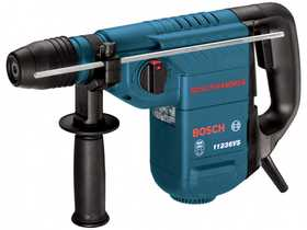 Bosch 11236VS 1-1/8 in SDS-Plus</Sup> Rotary Hammer