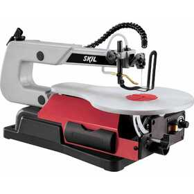 Skil 3335-07 Saw Scroll Skil 16 in