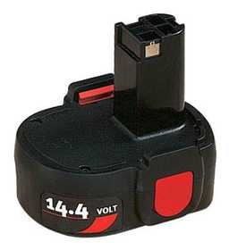 Skil 144BAT Skil Replacement Battery 14.4v