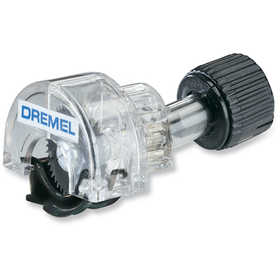 Dremel 670-01 Attachment Mini Saw