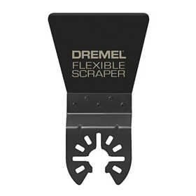 Dremel MM610 Flexible Scraper Blade