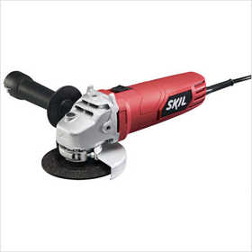 Skil 9295-01 4-1/2 in Angle Grinder