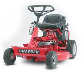 Snapper 2811523BV / 7800102 28 in Rear-Engine Rider 11.5 Briggs and Stratton