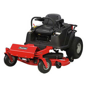 Snapper 285Z / 7800765 54 in Ztr Mower Briggs & Stratton