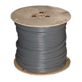 Southwire 13055901 12/2 Uf-B Electrical Cable With Ground 1000 ft