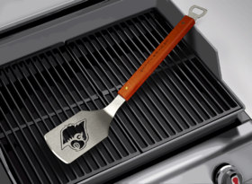 Sportula Products 7011103 Louisville Grilling Spatula