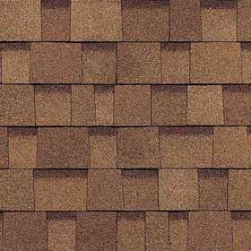 Owens Corning BC11 Oakridge Pro30 Roof Shingles Desert Tan