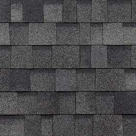 Owens Corning BC20 Oakridge Pro30 Roof Shingles Estate Gray