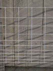 Tarter Farm and Ranch CPH Hog Wire Panel 4ga 16 ft x34 in
