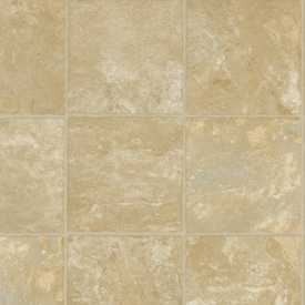 Tarkett 14041-12 Easy Living Hampton Shaker Beige