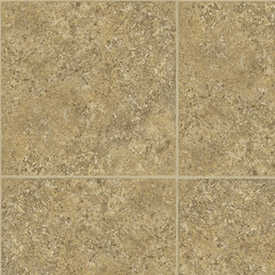 Tarkett 15032-12 Custompro Travertine Mocha