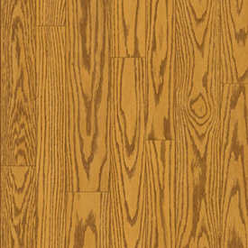 Tarkett 15041-12 Custompro Oak-Lahoma Cinnamon