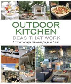 Taunton Trade 70968 Outdoor Kitchen Ideas That Work