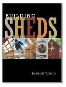 Taunton Trade 071504 Building Sheds
