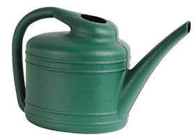 Southern Patio WC4012FE Dynamic Design 1 Gal Fern Watering Can