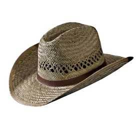 TURNER HATS 19103 Rush Cattleman M